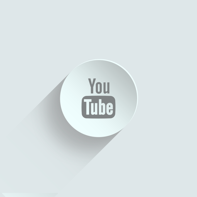 How to earn money from You tube?
